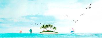 兰州到巴厘岛旅游
