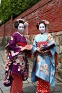 日本观光厅邀请中国留学生助力地方旅游方案