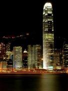香港旅游发展局料今年5500万人访港