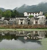 安徽省新增13家4A级景区