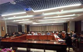 庆阳市35处革命文物保护利用方案通过专家评审