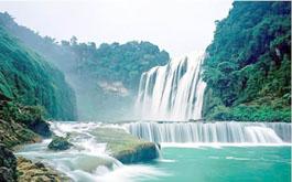 贵州-贵阳-桂林双飞8日游